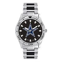 Men's Game Time Dallas Cowboys Heavy Hitter Watch