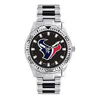 Men's Game Time Houston Texans Heavy Hitter Watch