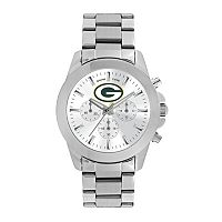 Women's Game Time Green Bay Packers Knockout Watch