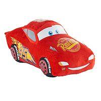 Disney / Pixar Cars 3 Throw Pillow by Jumping Beans®