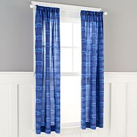 Disney / Pixar Cars 3 Curtain by Jumping Beans®