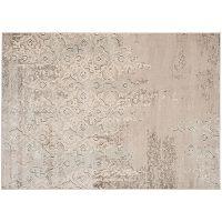 Safavieh Vintage Kaveh Floral Rug - 4' x 5'7''