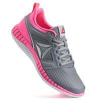 Reebok ZPrint Pro Women's Running Shoes