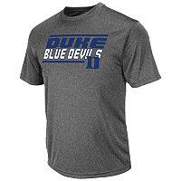 Men's Campus Heritage Duke Blue Devils Short-Sleeved Tee