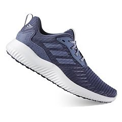 Adidas Alphabounce RC Women's Running Shoes  by