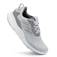 adidas Alphabounce RC Women's Running Shoes