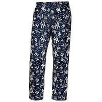 Men's New York Yankees Repeat Lounge Pants