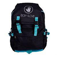 Body Glove Shark Bait Laptop Backpack