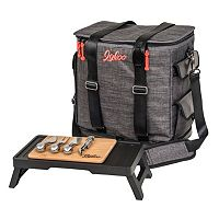 Igloo Daytripper Picnic Tote with Packins