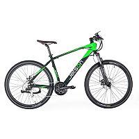 Jetson Adventure Electric Bike