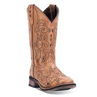 Laredo Janie Women's Cowboy Boots