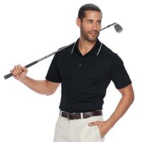 Men's FILA SPORT GOLF® Classic-Fit Pro Core Performance Polo