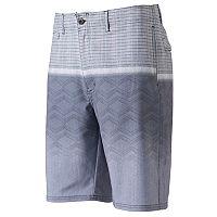 Men's Ocean Current Converge Shorts