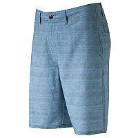 Men's Ocean Current Relix Amphibious Shorts