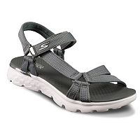 Skechers On-The-GO 400 Radiance Women's Sandals