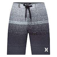 Boys 8-20 Hurley Zion Board Shorts