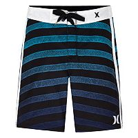 Boys 8-20 Hurley Streamline Board Shorts