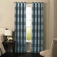Beauty Rest Gaultier Blackout Curtain