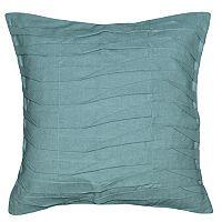 Spencer Home Decor Z-Lines 3D Textured Throw Pillow