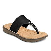 A2 by Aerosoles Cool Cat Women's Sandals