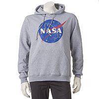 Men's NASA Hoodie