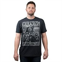 Men's Star Wars