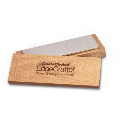 Chef'sChoice EdgeCrafter Diamond Sharpening Stone