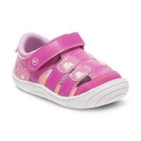 Stride Rite Tulsi Baby / Toddler Girls' Sandals