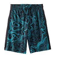 Boys 4-10 Jumping Beans® Active Shorts