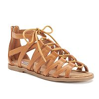 Unleashed by Rocket Dog Ariana Women's Sandals