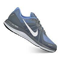 Nike Dual Fusion X 2 Women's Running Shoes