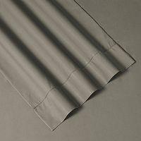 500 Thread Count 2-pack Cotton Pillowcase