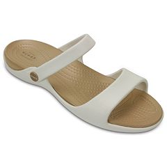 Crocs Cleo V Women's Sandals by