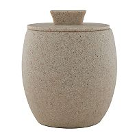 Home Classics® Tranquil Sand Jar