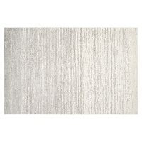 Safavieh Adirondack Claudine Striped Rug