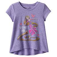 Disney's Rapunzel Toddler Girl