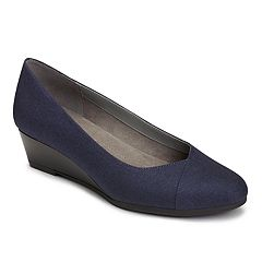 Click here to buy A2 by Aerosoles First Love Women