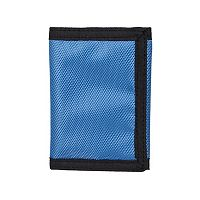 Wembley Trifold Wallet
