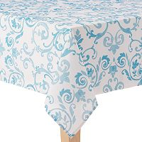 Laura Ashley Halstead Tablecloth