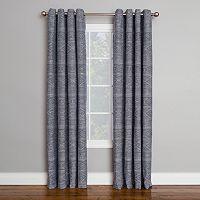 Corona Beverington Curtain