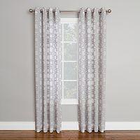 Corona Rodin Curtain