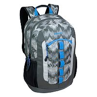 Kelty Stealth Chevron Laptop Backpack