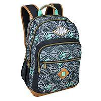 Kelty Trailhead Aztec Laptop Backpack