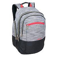 Kelty Lattitude Deluxe Laptop Backpack