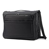 American Tourister iLite Max Wheeled UV Garment Bag