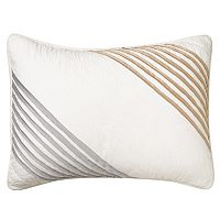 Always Home Stanton Stripe Sham