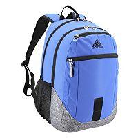 adidas Foundation III Laptop Backpack
