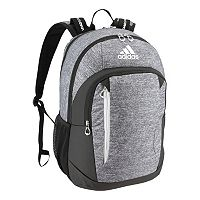 adidas Mission Plus Laptop Backpack