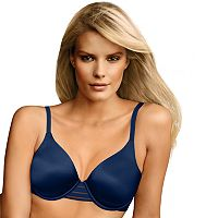 Maidenform Bras: Luxe Smooth Back Bra DM7540