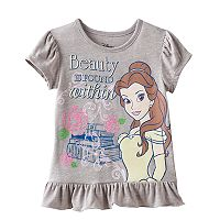 Disney's Beauty and the Beast Princess Belle